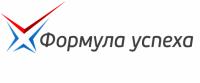 formula_uspeha