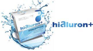 Hialuron+