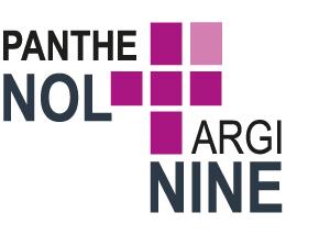 Panthenol+Arginine