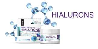 Hialurons